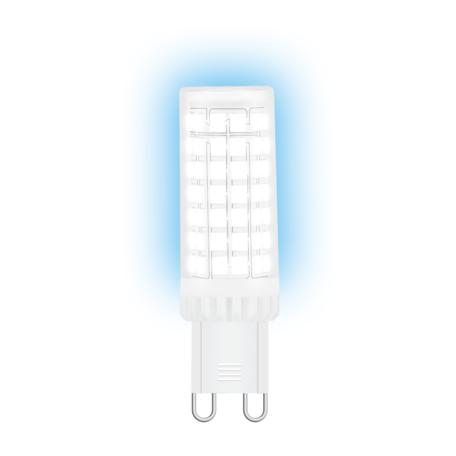 Светодиодная лампа Gauss 107309206