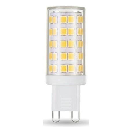 Светодиодная лампа Gauss 107309255-D