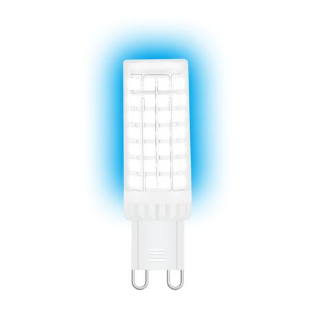 Светодиодная лампа Gauss 107309306