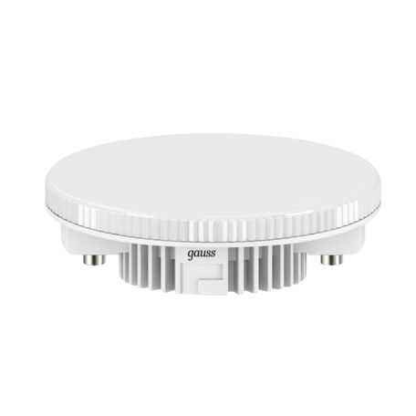 Светодиодная лампа Gauss 108008308