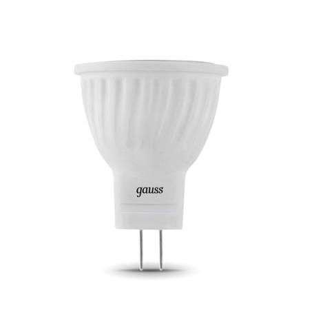 Светодиодная лампа Gauss 132517303