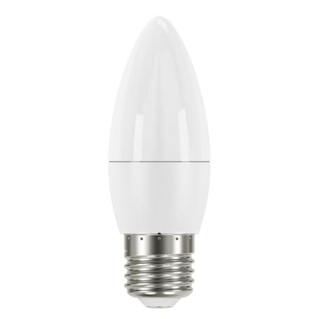 Светодиодная лампа Gauss 30212 E27 12W, 3000K (теплый)