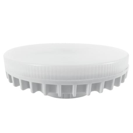 Светодиодная лампа Gauss 83832 GX70 21W, 6500K (холодный)