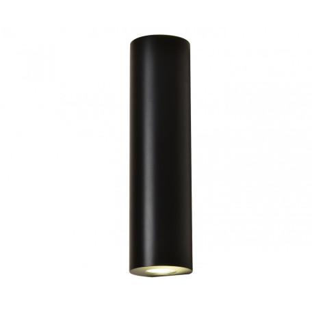 Настенный светодиодный светильник Kink Light Тубус 08598,19 4000K (дневной)