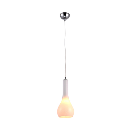 Подвесной светильник Kink Light Дюар 07825-1,01, 1xE27x40W