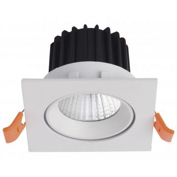 Встраиваемый светодиодный светильник Kink Light 2126
