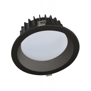 Встраиваемый светодиодный светильник Kink Light 2139,19 4000K (дневной)
