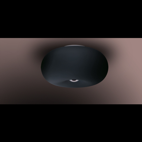 Потолочный светильник Odeon Light Pati 2205/3C, 3xE27x60W, хром, белый, металл, стекло