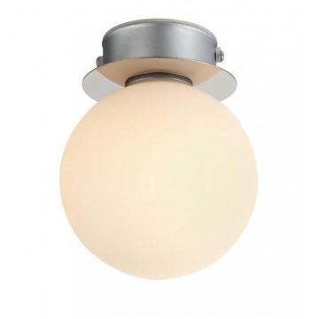 Потолочный светильник Markslojd Mini 105305, IP44, 1xG9x18W