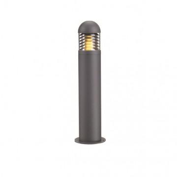 Садово-парковый светильник Markslojd kurt 104794, IP44, 1xE27x20W