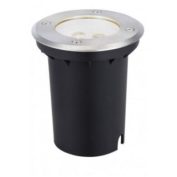 Встраиваемый светодиодный светильник Markslojd spotlight 104723, IP67, LED 3W 3000K (теплый) 300lm