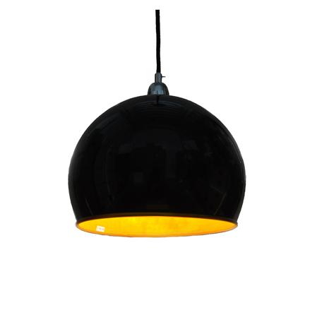 Подвесной светильник Lumina Deco LDP 081013-300 BK