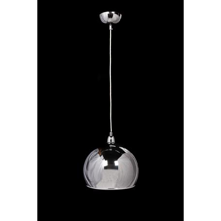 Подвесной светильник Lumina Deco LDP 081013-300 CHR