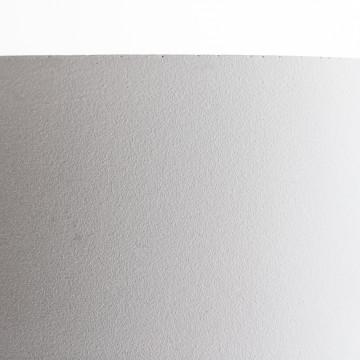 Настенный светильник Nowodvorski Tube 9317, 2xGU10x75W, белый, металл - миниатюра 3