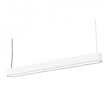 Подвесной светильник Nowodvorski Soft LED 9547