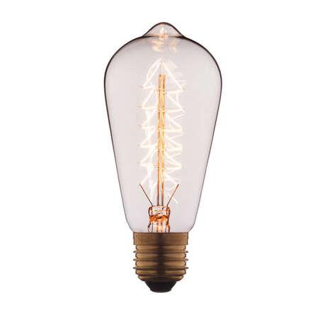 Лампа накаливания Loft It 6440-S