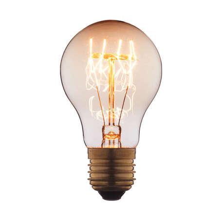 Лампа накаливания Loft It 7540-T