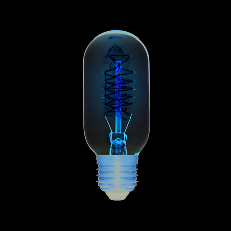 Лампа накаливания Loft It LOFT IT Tech 4525-ST