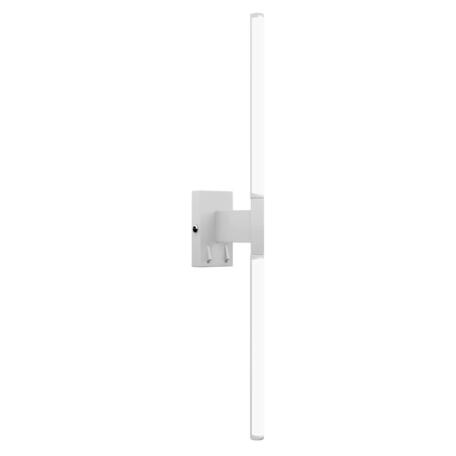 Настенный светильник Loft It LOFT IT Tech 10011 WH