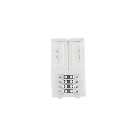 Соединитель для светодиодной ленты Gauss 209204000