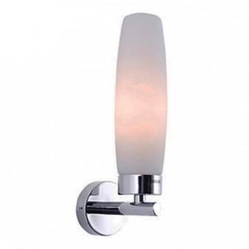 Настенный светильник Ozcan Луч 2353-1(IP44), IP44, 1xE14x40W