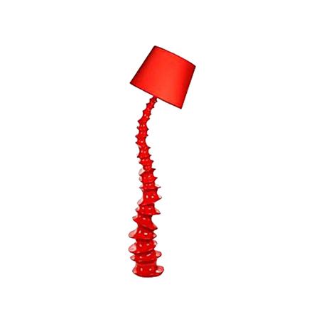 Торшер Kink Light Торнадо 7047-1,06, 1xE27x40W