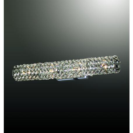 Odeon Light Loden 2217/4W