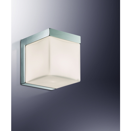 Odeon Light Link 2250/1W, IP44 - миниатюра 1