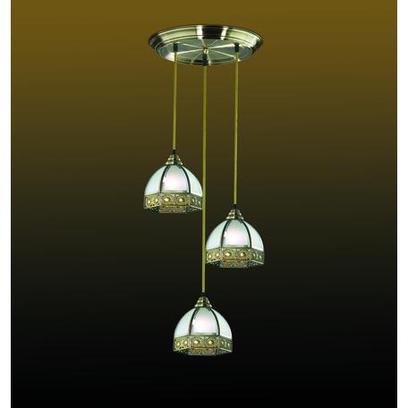Odeon Light Valso 2344/3