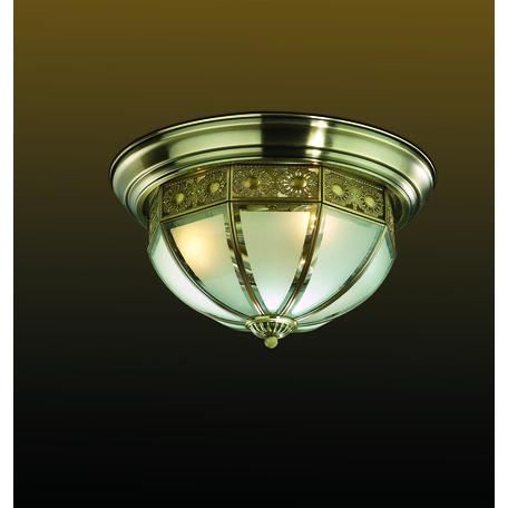 Odeon Light Valso 2344/3C