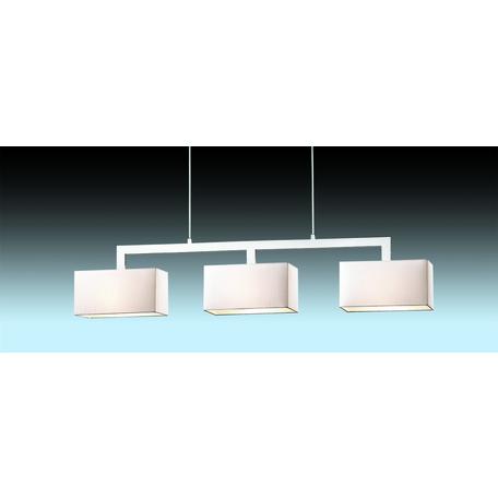 Odeon Light Norte 2421/3