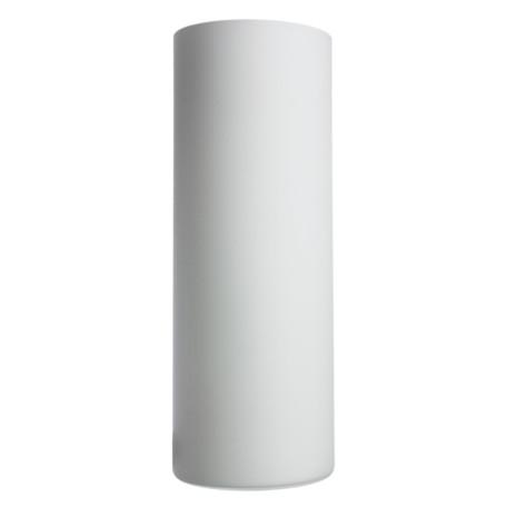 Настольная лампа Arte Lamp Sphere A6710LT-1WH, 1xE27x60W, белый, стекло