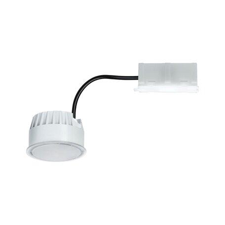 LED-модуль Paulmann LED Coin Base 3-Step-Dim 92968