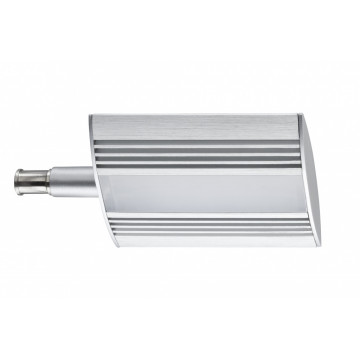 Светильник для крепления на основание Paulmann Linear 70222
