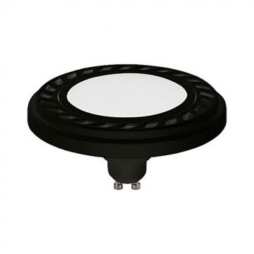 Светодиодная лампа Nowodvorski ES111 LED 9342 GU10 9W