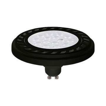 Светодиодная лампа Nowodvorski ES111 LED 9343 GU10 9W