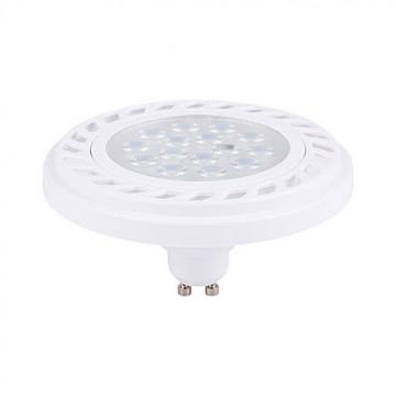 Светодиодная лампа Nowodvorski ES111 LED 9345 GU10 9W