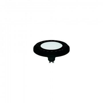 Светодиодная лампа Nowodvorski ES111 LED 9342 GU10 9W, недиммируемая/недиммируемая