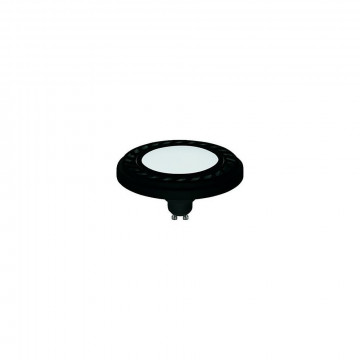 Светодиодная лампа Nowodvorski ES111 LED 9342 XX111 GU10 9W