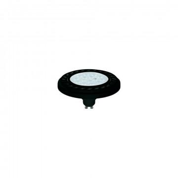 Светодиодная лампа Nowodvorski ES111 LED 9343 GU10 9W, недиммируемая/недиммируемая