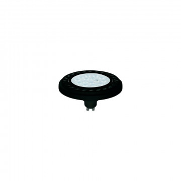 Светодиодная лампа Nowodvorski ES111 LED 9343 XX111 GU10 9W