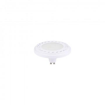 Светодиодная лампа Nowodvorski ES111 LED 9344 GU10 9W, недиммируемая/недиммируемая